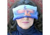 Eye Pillow Company coupons or promo codes at eyepillowcompany.com