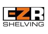 EZR Shelving coupons or promo codes at ezrshelving.com