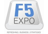 f5-expo.com coupons or promo codes