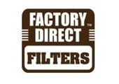 factorydirectfilters.com coupons or promo codes