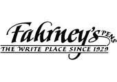 Fahrney's Pens coupons or promo codes at fahrneyspens.com