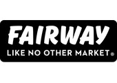 Fairway Market coupons or promo codes at fairwaymarket.com