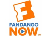FandangoNOW coupons or promo codes at fandangonow.com