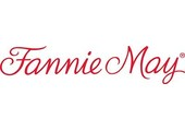 Fannie May coupons or promo codes at fanniemay.com