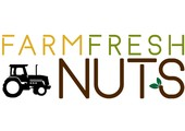 Farm Fresh Nuts coupons or promo codes at farmfreshnuts.com