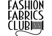 fashionfabricsclub.com coupons or promo codes