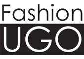 fashionugo.com coupons and promo codes