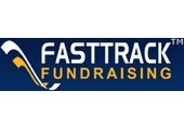 fasttrackfundraising.com coupons and promo codes