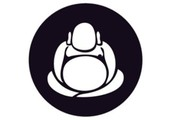 Fat Buddha Store coupons or promo codes at fatbuddhastore.com