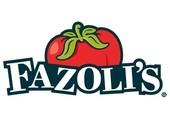 fazolis.com coupons and promo codes