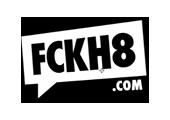 FCKH8 coupons or promo codes at fckh8.com