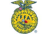 NATIONAL FFA ORGANIZATION coupons or promo codes at ffa.org