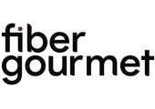 Fiber Gourmet coupons or promo codes at fibergourmet.com