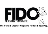 Fido Friendly coupons or promo codes at fidofriendly.com