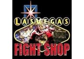 Fight Shop coupons or promo codes at fightshop.com