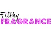 Filthy Fragrance coupons or promo codes at filthyfragrance.com