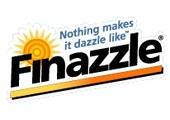 Finazzle coupons or promo codes at finazzle.com