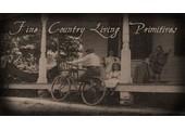 finecountrylivingprimitives.com coupons and promo codes