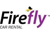 fireflycarrental.com coupons or promo codes