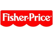 fisher-price.com coupons or promo codes