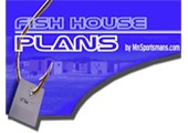 fishhouseplans.mnsportsmans.com coupons and promo codes