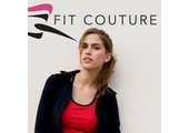Fit Couture Fitness Wear coupons or promo codes at fitcouture.com
