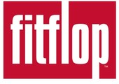 Fit Flop outlet coupons or promo codes at fitflopoutlet.com