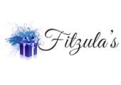 fitzulas.com coupons or promo codes