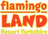 Flamingo Land coupons or promo codes at flamingoland.co.uk