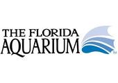 The Florida Aquarium coupons or promo codes at flaquarium.org