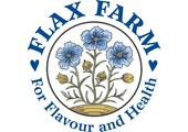 Flax Farm coupons or promo codes at flaxfarm.co.uk
