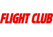 Flight Club coupons or promo codes at flightclub.com