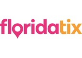 floridatix.com coupons and promo codes