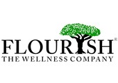 Flourish coupons or promo codes at flourishwellness.com
