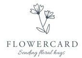 FlowerCard coupons or promo codes at flowercard.co.uk