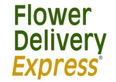 Flower Delivery Express coupons or promo codes at flowerdeliveryexpress.com