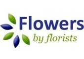 flowersbyflorists.co.uk coupons and promo codes