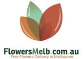 flowersmelb.com.au coupons or promo codes