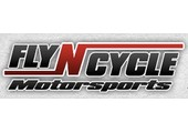 Fly-N-Cycle coupons or promo codes at flyncycle.com