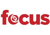 Focus Camera coupons or promo codes at focuscamera.com