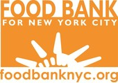 Food Bank For New York City coupons or promo codes at foodbanknyc.org