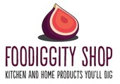 foodiggity.com coupons and promo codes