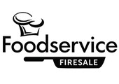 foodservicefiresale.com coupons and promo codes