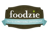 FoodZie coupons or promo codes at foodzie.com