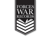 forces-war-records.co.uk coupons or promo codes