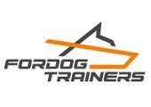 For Dog Trainers coupons or promo codes at fordogtrainers.com