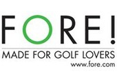 fore.com coupons and promo codes