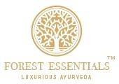 forestessentialsindia.com coupons or promo codes