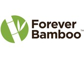 Forever Bamboo coupons or promo codes at foreverbamboo.com