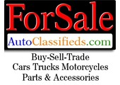 forsaleautoclassifieds.com coupons and promo codes